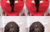 Top 10 simple and popular hairstyles in 2020